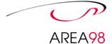 logo-area98-02