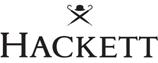 logo-hackett