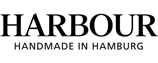 logo-harbour