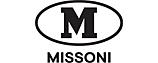logo-missoni